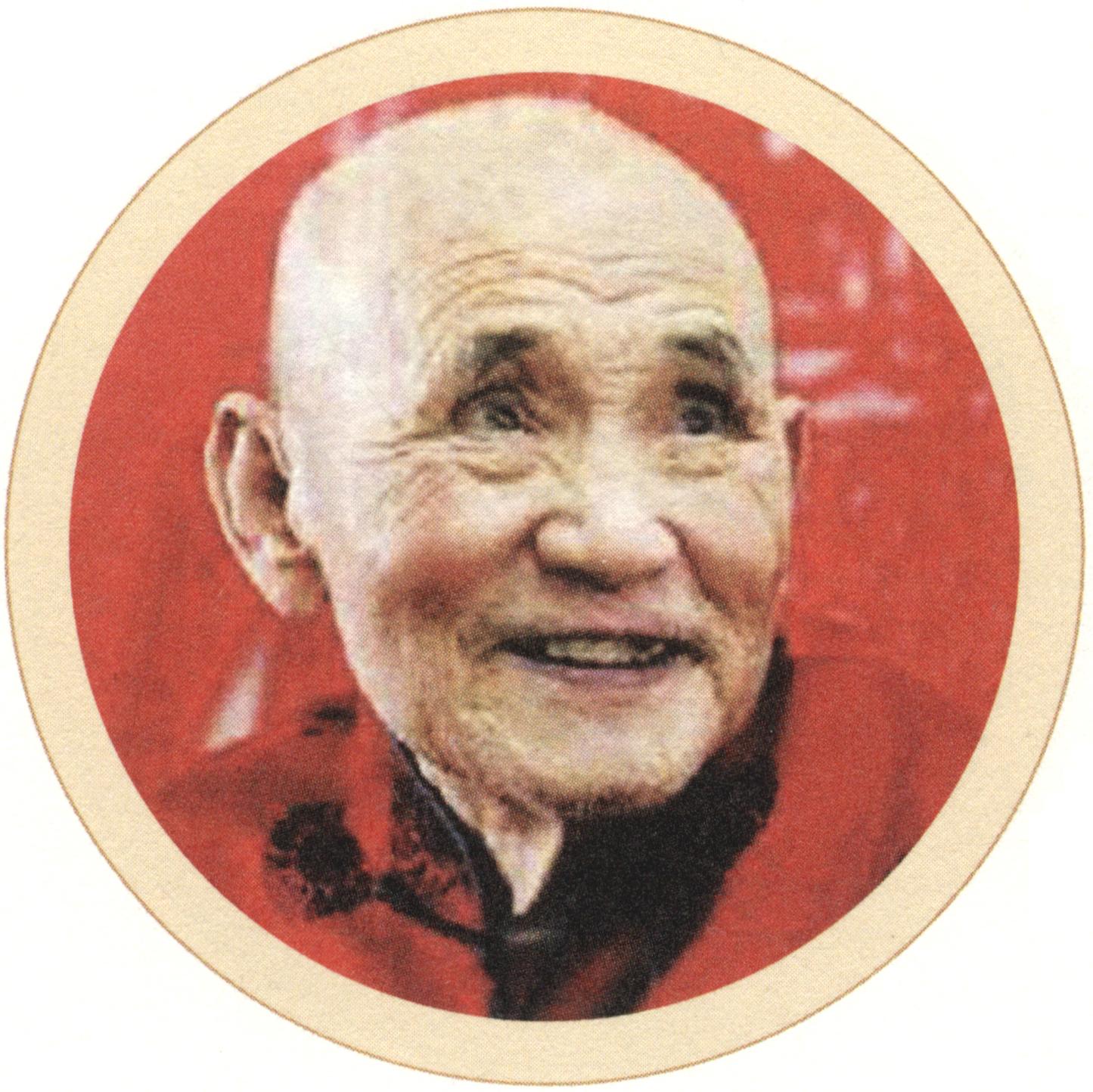 白方礼 小传 白方礼,1913年生,河北省沧州市沧县人,生前在天津市靠